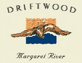 Driftwood Estate Winery - Accommodation Fremantle