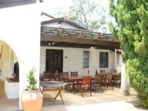 The Oaks Ranch  Country Club - Accommodation Fremantle