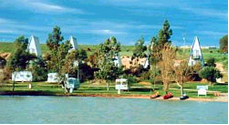 Westbrook Park River Resort - Accommodation Fremantle