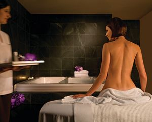 Four Seasons Hotel Sydney Spa - Accommodation Fremantle