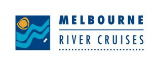 Melbourne River Cruises - Accommodation Fremantle