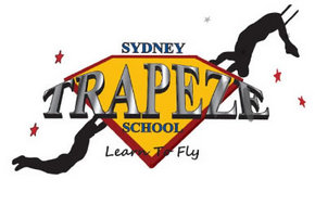 Sydney Trapeze School - Accommodation Fremantle