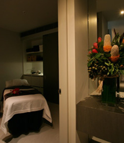 Alkaline Spa  Clinic - Accommodation Fremantle