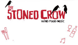The Stoned Crow - Accommodation Fremantle