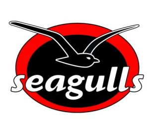 Seagulls Club - Accommodation Fremantle