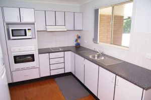 Bellhaven 1 17 Willow Street - Accommodation Fremantle