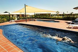 Potters Hotel Brewery Resort - Accommodation Fremantle