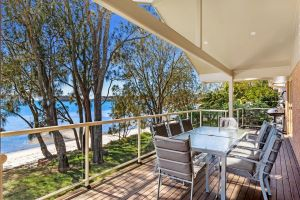 Foreshore Drive 123 Sandranch - Accommodation Fremantle